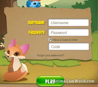 animal jam 2016 codes list aj codes fire dragon s lair blogs