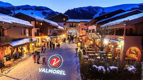 CGH Résidences, Location appartement ski Valmorel, nos locations à Valmorel CGH Résidences