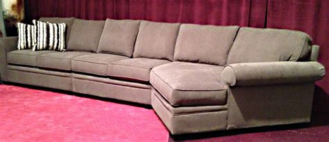 Leather Apartment Sofa Sofas Magnificent Gray Leather Sofa Apartment Corner Russcarnahan