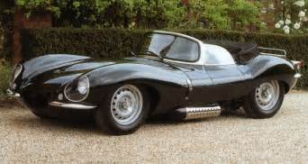 Jaguar D Type Jaguar D Type Xk Ss Photos Reviews News Specs Buy Car