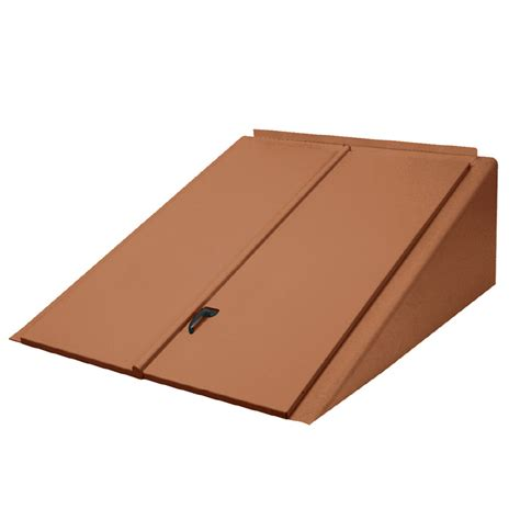 cellar door access panels roof hatch doors for sale non