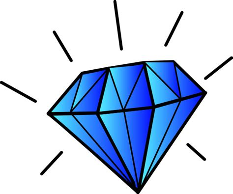 free diamond cartoon download free clip art free clip