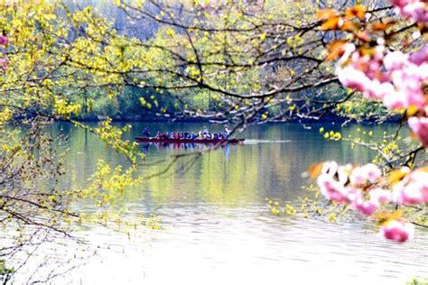 dragon boat festival langhorne pa 15 of the best fun fall festivals in pennsylvania