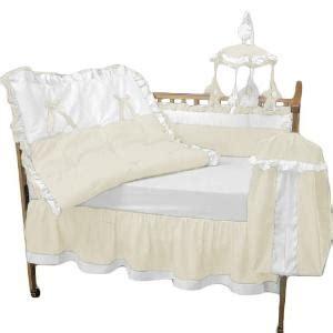 Matteo Crib Bedding Matteo Baby Bedding Hammock And Tat Matteo Crib Bedding