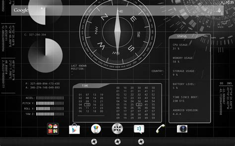 themes agent app store xperia secret agent theme android apps on google play