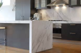 awesome How To Polish Kitchen Cabinets #9: Waterfall1.png