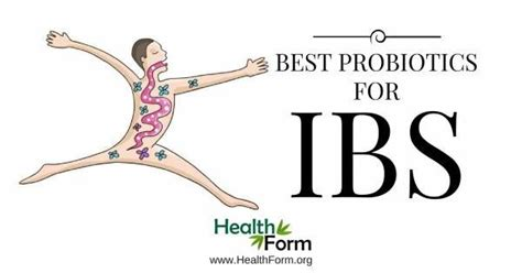 best probiotics for ibs 25 best ideas about bloating and constipation on