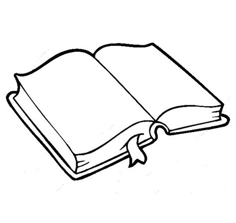 coloring pictures of books free coloring pages of preschool book