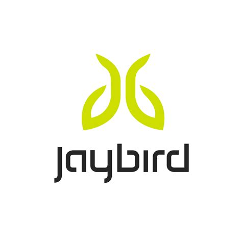 Jaybird X 3 By Ryuroden jaybird x3 wireless sport headphones bring better sound
