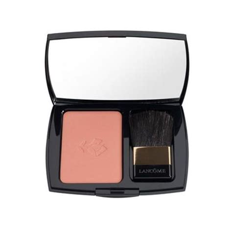 Lancome Blush On lancome blush subtil sheer sheer amourose reviews photo