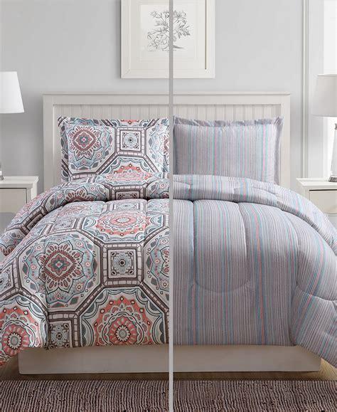 piece bed sets     macys dwym