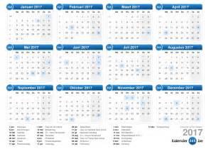 Belgium Kalendar 2018 Kalender 2017
