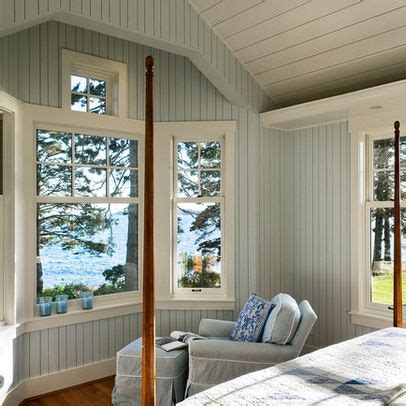 cottage bedroom paint colors 105 best images about little seaside cottage i on pinterest starfish