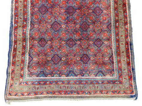 Persian Rug Carpet Royale Hamadan Carpet Second Half Second Rugs