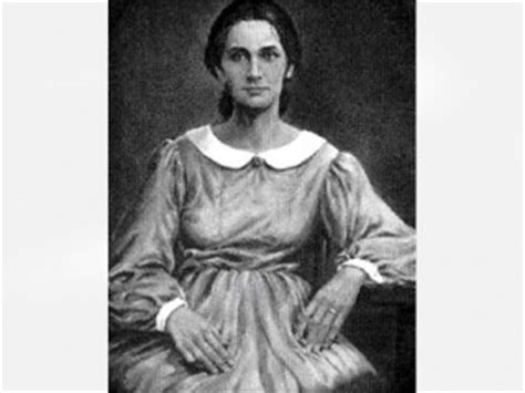 abraham lincoln birth and dates nancy hanks lincoln biography birth date birth place and