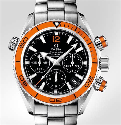 Omega Seamaster Silver Deal Putih beste replica horloges imitatie horloges goedkope horloges