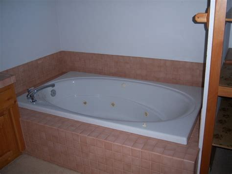 Whirlpool Garden Tub Can Whirlpool Tub Be Converted To Regular Tub
