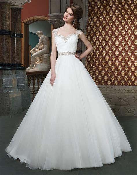 Wedding Dresses Houston by Discount Wedding Dresses In Houston Tx Bridesmaid Dresses