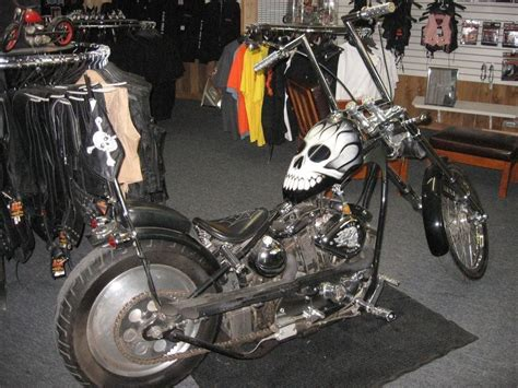 awesome motorcycle awesome choppers motorcycles photo 18040868 fanpop