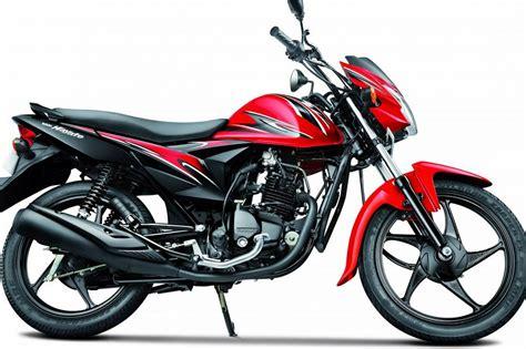 suzuki hayate motorcycle price  bangladesh