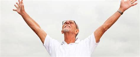 La Tributacin De Las Pensiones Del Extranjero | se acab 243 el quot v 237 a crucis quot para los pensionistas retornados
