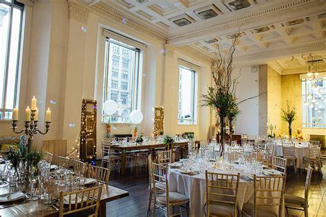 Oh Me Oh My Liverpool Wedding   Wedding Ideas
