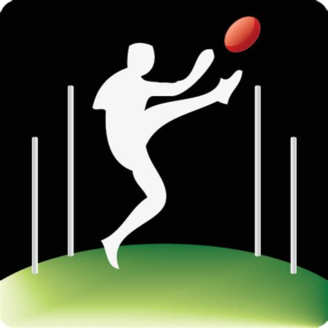 clipart pictures afl football pictures clip 101 clip