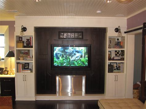 tv decorating ideas living room tv dgmagnets com