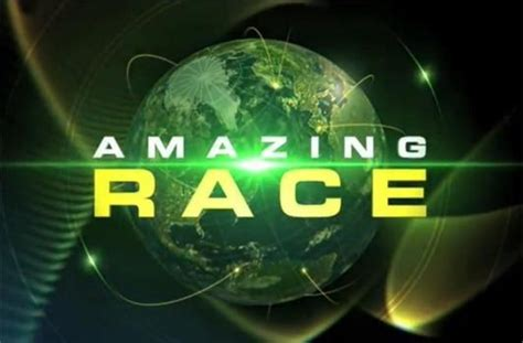 amazing race cbs amazing race auditions coming to boston area