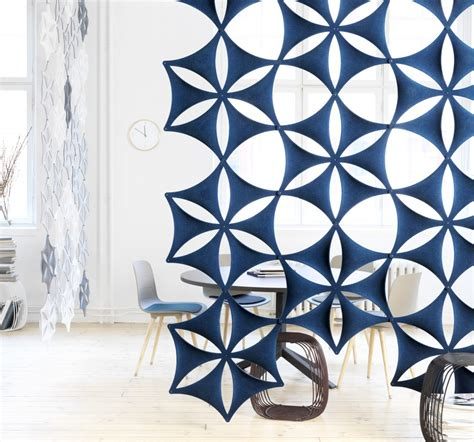 a design airflake 187 abstracta