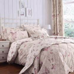 Curtain And Duvet Matching Sets Botanica Butterfly Blush Duvet Cover And Pillowcase Set