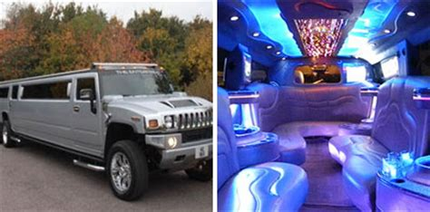 hummer limousine with swimming pool hummer limo rentals in kentwood mi 12 affordable limos
