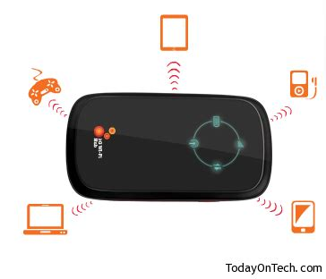 tata docomo 3g wi fi hub specifications price and plans