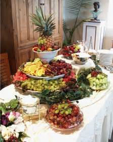 food for a wedding buffet top 25 best wedding reception appetizers ideas on