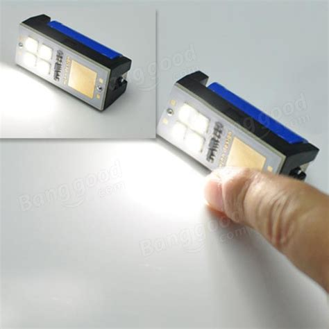 small led lights mini touch switch small lg led light use 16340 cr123a