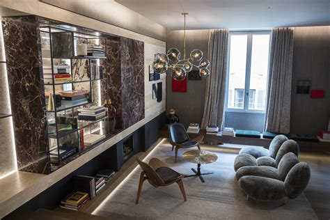 best boutique hotel in rome fendi unveils its boutique hotel in rome palace