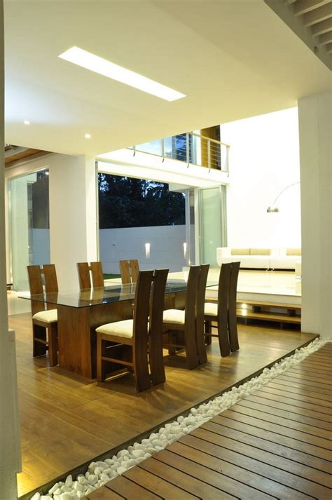 House Lighting Design In Sri Lanka by Contemporary Family Home In Sri Lanka Paying Tribute To Minimalism Architecture Pinterest