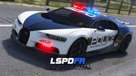 police bugatti bugatti police car real life www pixshark com images