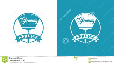 Cleaning Business Plan Template – Kleaving Auto Cleaning and Detailing Business Plan