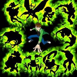 download ben 10 cartoon wallpapers free free wallpapers hub unlimited download