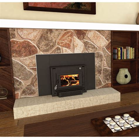 northern tool fireplace insert united states stove company wood stove insert 69 000 btu