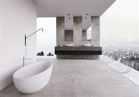 Merveilleux Petite Salle De Bain Design #5: baignoire-sur-terrasse.jpg