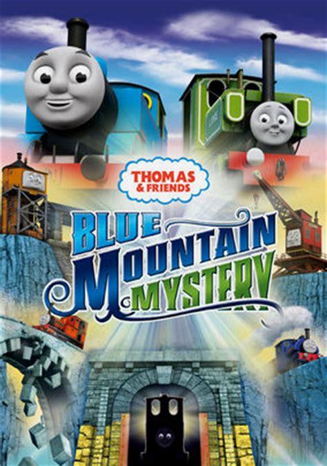 blue mountain mystery the 2012 friends blue mountain mystery 2012 on netflix