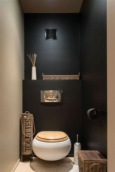 Zen Bathroom Ideas by Best 25 Zen Bathroom Decor Ideas On Zen