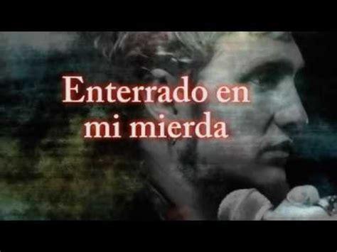 in chains in the box subtitulada espanol in chains in the box subtitulada espa 241 ol