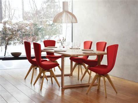 bequeme stühle k 252 chenstuhl bequem bestseller shop f 252 r m 246 bel und