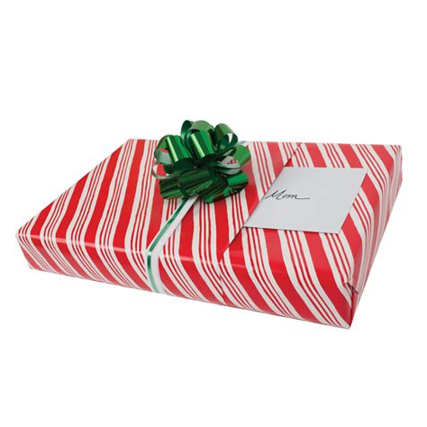 gift wrap paper paper gift wrap