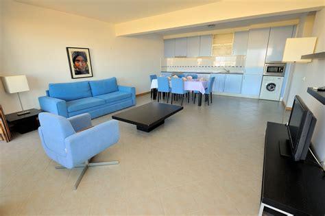 apartamentos oceano atlantico en portimao habitaciones apartamentos oc 201 ano atl 193 ntico portim 227 o web