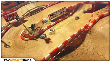 mini motor racing amazonde apps fuer android