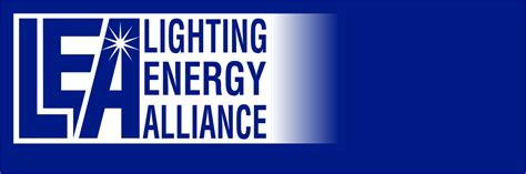 The Lighting Alliance by Lrc Lighting Energy Alliance